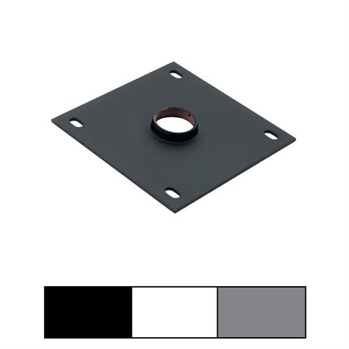 View a larger image of the Chief CMA110 8 inch Ceiling Plate.