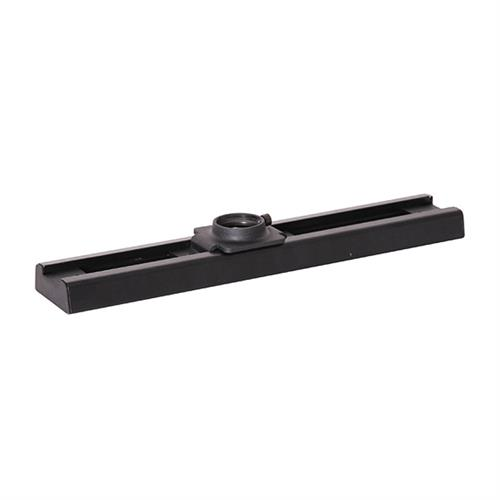 "View a larger image of the Chief CMS390 16"" Dual Joist Ceiling Mount."