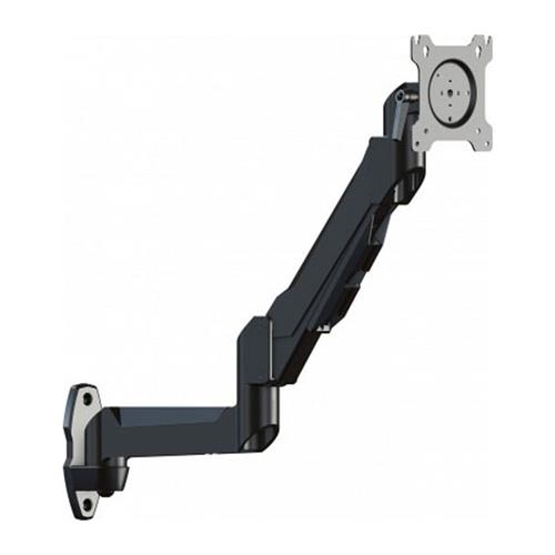 View a large image of Crimson Dual Link Single Monitor Wall Mount, DSA12W here.