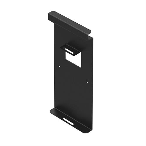 View a larger image of the Peerless Media Player Mounting Bracket DSVW765 Video Wall Systems (Black) DS-ACC770.