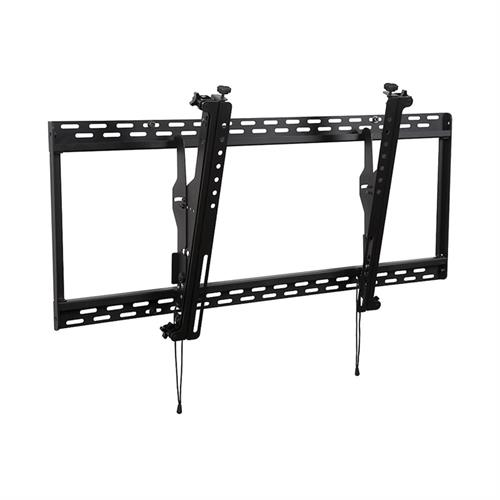 View a larger image of the Peerless DS-MBZ642L QSR Menu Board Mount for 40-42 in Screens.