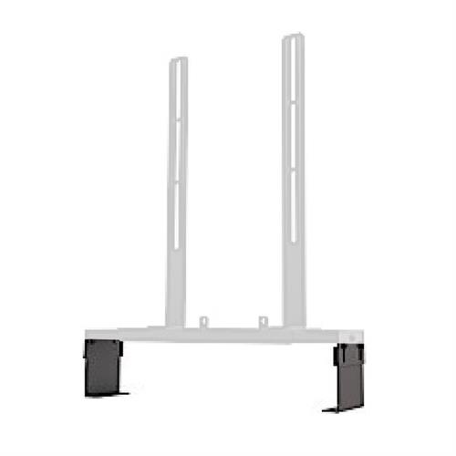 View a larger image of the Crimson DVD2100-EXTENDER Height Extending Brackets for DVD2100.