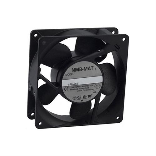 View a larger image of the Audio Visual Furniture FAN Quiet Cooling Fan.
