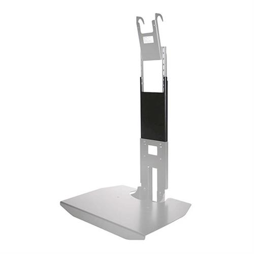 View a larger image of the Chief FCA104 FUSION Series Shelf Extender.