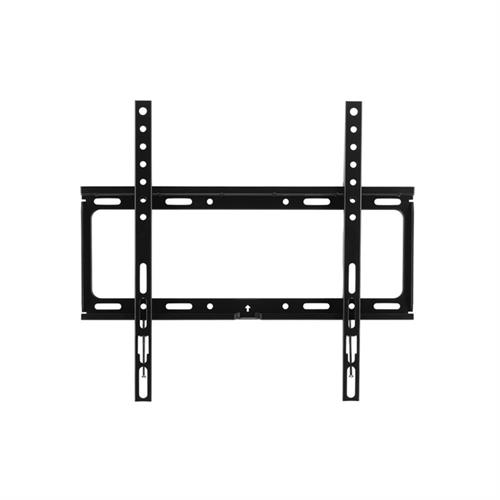 View a larger image of the Promounts ONE Series Medium Flat Panel Fixed Wall Mount FF44 here.