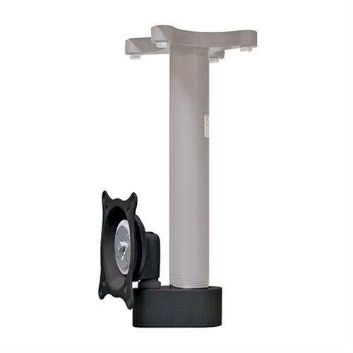 View a larger image of the Chief Ceiling TV Mount Lower Assembly for Small Screens FHS110B here.