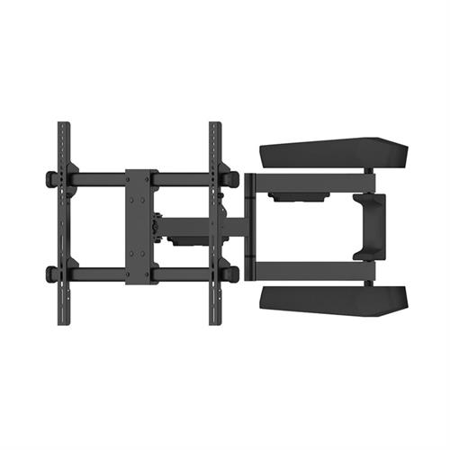 View a larger image of the Promounts ONE Series Large Flat Panel Articulating Wall Mount FSA64 here.