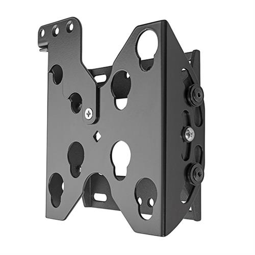 View a larger image of the Chief FTR100 Small Tilt Flat Panel Wall Mount.