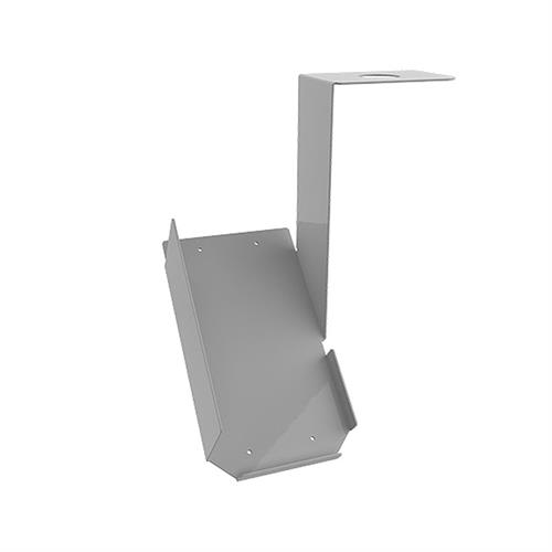 View a large image of the Chief Health Prtcl Tablet Stand Printer Shelf (for Brother TD2020) HSPS here.