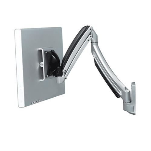 View a larger image of the Chief K1W120S Kontour Single Screen Dynamic Wall Mount.