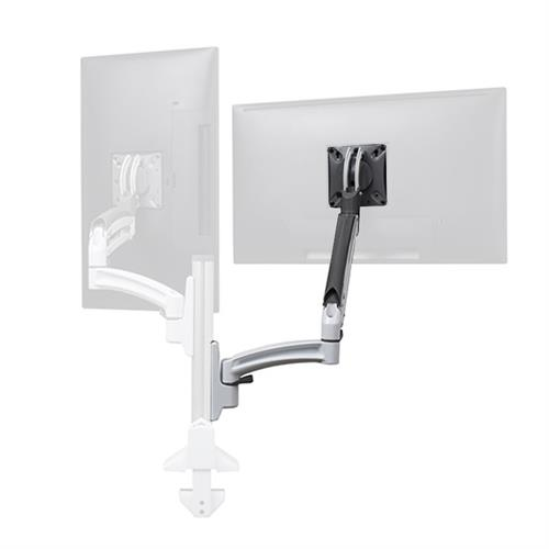 View a larger image of the Chief KRA221WXRH Kontour K1C Reduced Height Expansion Arm Kit.