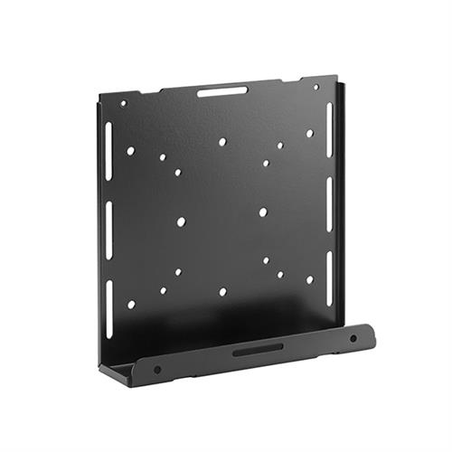 View a larger image of the Chief Thin Client PC Mounting Accessory (Column Mount) KRA232B here.