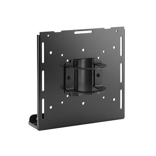 View a larger image of the Chief Thin Client PC Mounting Accessory (Pole Mount) KRA232PB here.