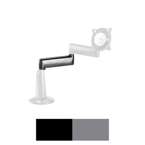 View a larger image of the Chief KSA1003B, KSA1003S K-Series Extension Arm Accessory.