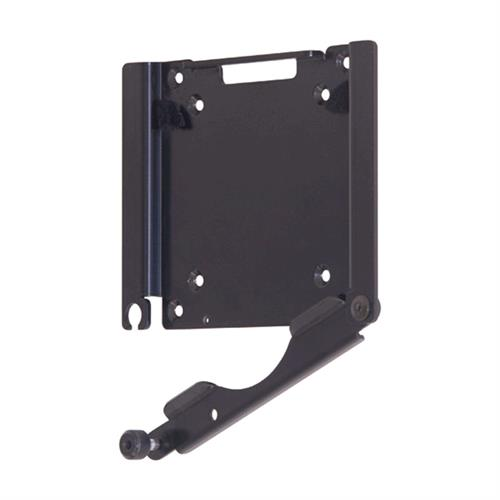 View a larger image of the Chief KSA1024B Centris Quick Connect Bracket.