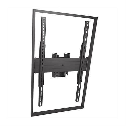 View a larger image of the Chief LCM1UP FUSION Large Flat Panel Portrait Ceiling Mount.