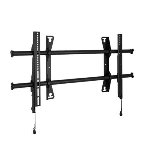 View a larger image of the Chief LSA1U Large Fusion Flat Wall Mount.