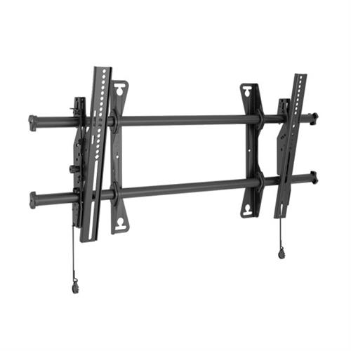 View a larger image of the Chief LTA1U Large Fusion Tilt Wall Mount.