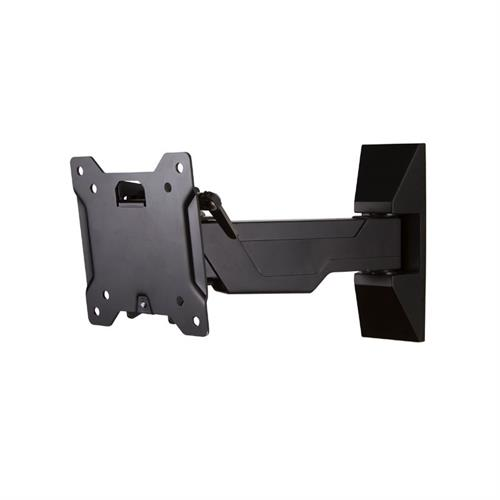 View a larger image of the OmniMount OC40FM Classic Series Small Full Motion Wall Mount.