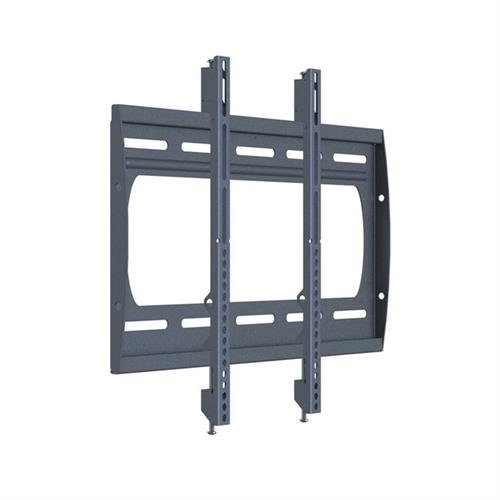 View a larger image of the Premier Mounts P2642F-EX Fixed Outdoor Wall Mount for Mid Size Screens.