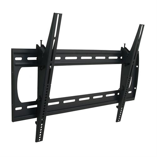 View a larger image of the P4263T Tilt Wall Mount for Large Screens.