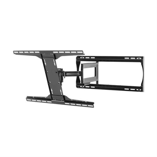 View a larger image of the Peerless PA750 Articulating Wall Mount for Large Screens.