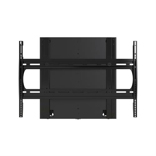 View a larger image of the Premier Mounts Height Adjustable Flat Panel Wall Mount PBW-4002 here.