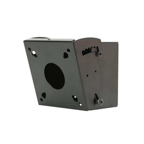 View a larger image of the Peerless PLCM-2 Dedicated Ceiling Mount Lower Assembly for Mid to XL Screens.