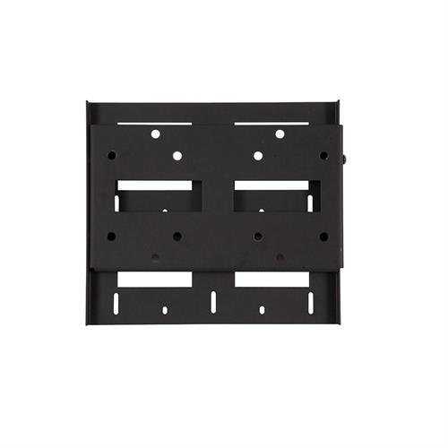 View a larger image of the Peerless PLP-V2X1 Dedicated VESA 200x100mm PLP Adaptor Plate.
