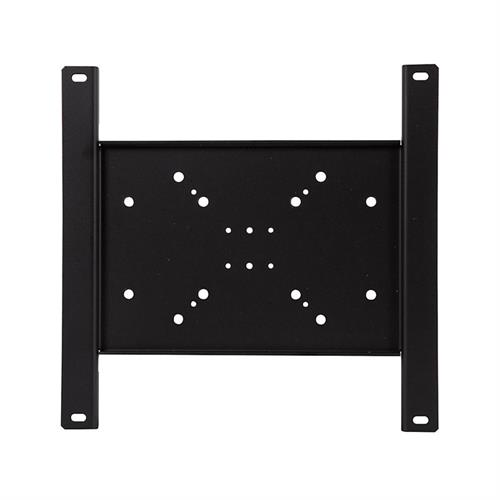 View a larger image of the Peerless PLP-V3X3 Dedicated VESA 300x300mm PLP Adaptor Plate.