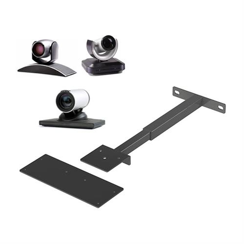 View a larger image of Audio Visual Furniture PM-CAM Alternate PM Series Camera Mount.