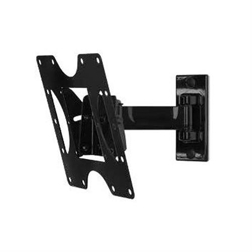 View a larger image of the Peerless PP740 Pivoting Wall Mount for Small to Mid Size Screens.