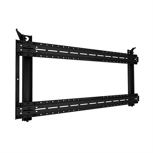 View a larger image of the Chief Microsoft 84 in. Surface Hub or XL Screen TV Wall Mount PSMH2079 here.