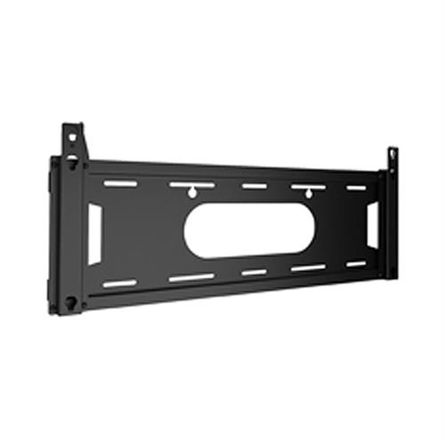 View a larger image of the Chief PSMH2458 Heavy Duty Custom Flat Panel Static Wall Mount.