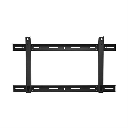View a larger image of the Chief PSMH2682 Heavy Duty Custom Wall Mount - Various 82 inch.