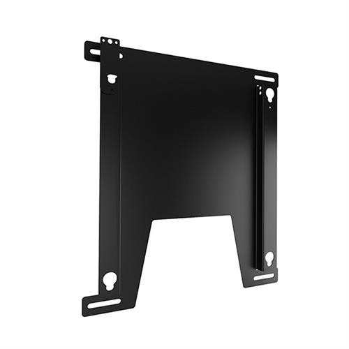 View a larger image of the Chief PSMH2841 Heavy Duty Custom Wall Mount - NEC 70 inch.