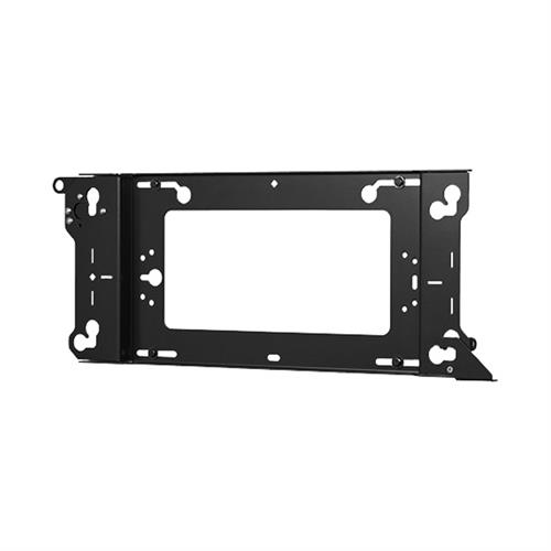 View a larger image of the Chief Stretched Display Wall Mount PSMH2860.