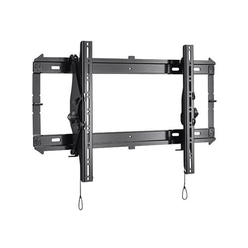 View a larger image of the Chief RLT2-G TAA Compliant Large FIT Series Tilt Wall Mount.