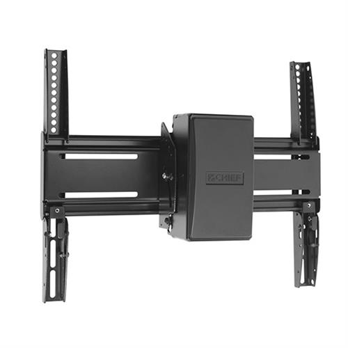 View a larger image of the Chief RMC1 Medium FIT Series Flat Panel Ceiling Mount.
