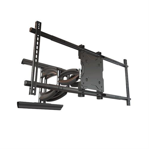 View a larger image of the Crimson RSA90 Robust Series Articulating Mount for XL Screens.