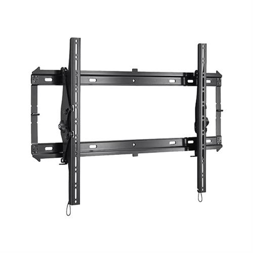 View a larger image of the Chief RXT2 Extra Large FIT Series Tilt Wall Mount.