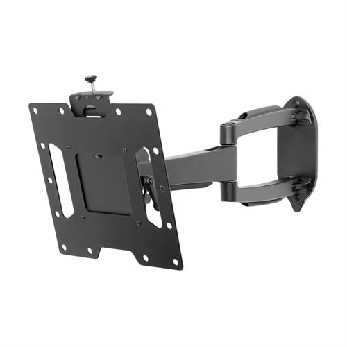 View a larger image of the Peerless SA740P Articulating Wall Mount for Small to Mid Size Screens.