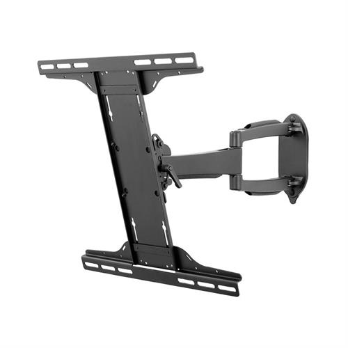 View a larger image of the Peerless SA746PU Universal Articulating Wall Mount for Mid Size Screens.