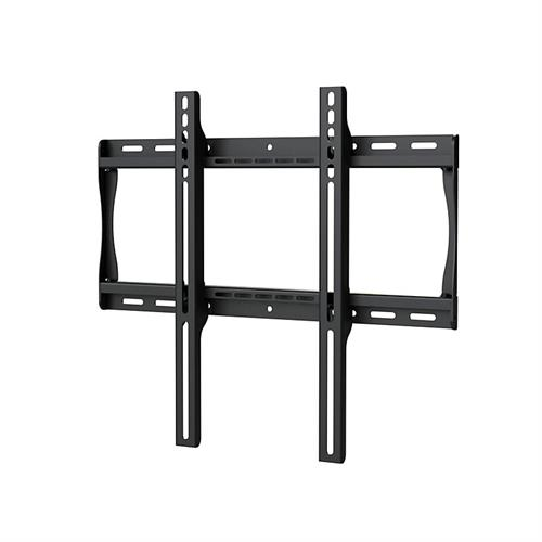 View a larger image of the Peerless SF640P Flat Mount for Mid Size Screens.