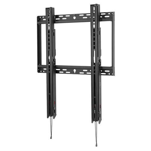 View a larger image of the Peerless Universal Portrait Wall Mount for Extra Large Screens SFP680 here.