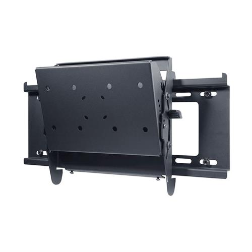 View a larger image of the Peerless ST16D Dedicated Tilt Mount for Mid to XL Screens.