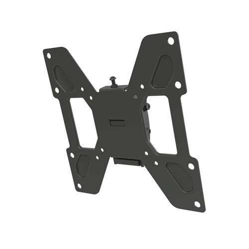 View a larger image of the Promounts APEX Series Small Flat Panel Tilt Wall Mount UT-PRO100 here.