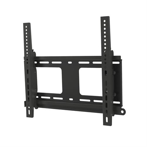 View a larger image of the Promounts APEX Series Medium Flat Panel Tilt Wall Mount UT-PRO210 here.