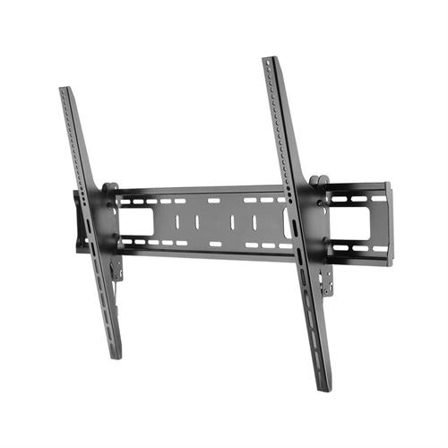 View a larger image of the Promounts APEX Series XL Flat Panel Tilt Wall Mount UT-PRO410 here.