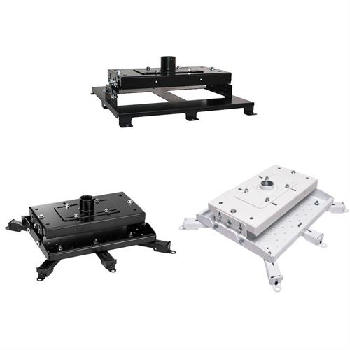View a larger image of the Chief VCMU, VCMUW, VCMxxx Heavy Duty Projector Mounts.